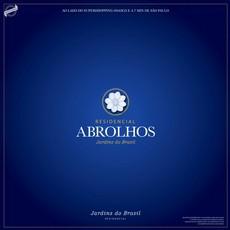 abrolhos - Zequinha Imove