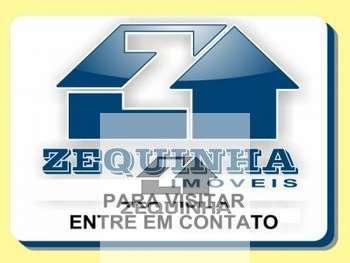 APARTAMENTO - VILA SÃO FRANCISCO - SÃO PAULO/SP