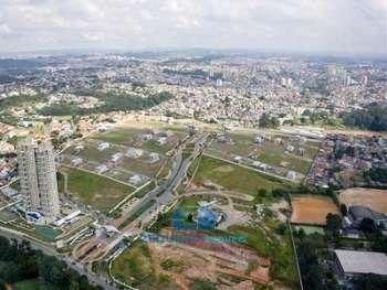 APARTAMENTO - VILA SÃO FRANCISCO - OSASCO/SP