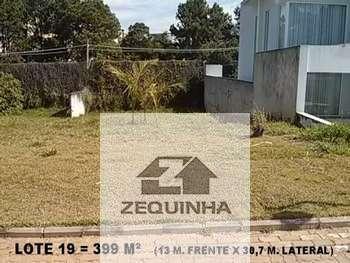 TERRENO - PARQUE DOS PRÍNCIPES - SÃO PAULO/SP