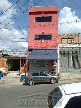 SALAO COMERCIAL EXCELENTE!!!!!