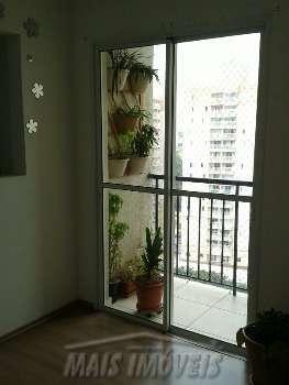 Apartamento 2 dorm condomínio Avanti Guarulhos!