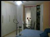 Quarto -suite