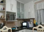 cozinha 0.1