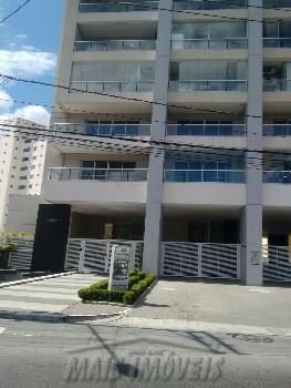 SALA COMERCIAL CENTRO DE GUARULHOS