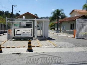 CASA CONDOMÍNIO ILHAS GREGAS