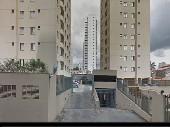 APARTAMENTO COND. RIVIERA FRANCESA - VL MOREIRA