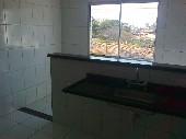 Cônego -Cozinha,,