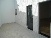 Salão Cônego Valadão - Qu