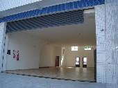 Salão Cônego Valadão x