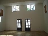 Salão Cônego Valadão xxx
