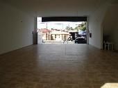 Salão Cônego Valadão xxxx