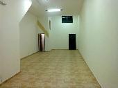 Salão Cônego 83 m²,,