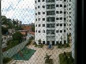 condominio_piazza_della_f