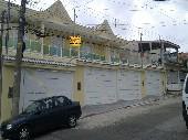 SOBRADO - VILA AUGUSTA