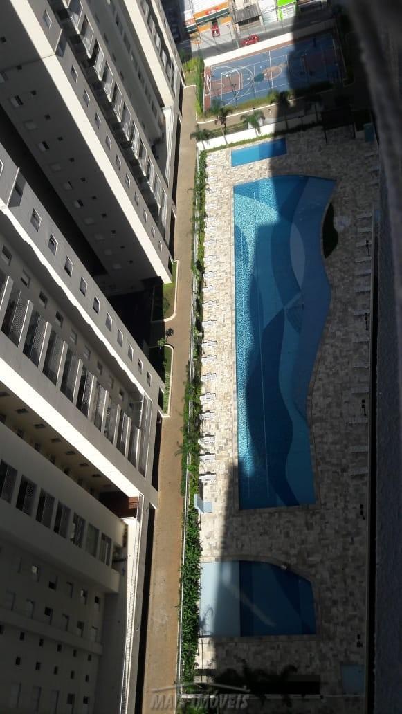 APARTAMENTO CONDOMINIO ALEGRIA