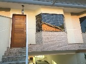 Casa Guarulhos 01