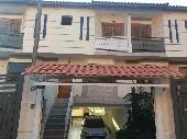 Casa Guarulhos 02