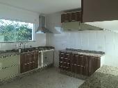 Casa Guarulhos 04