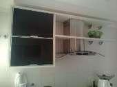 Cozinha,,,,+