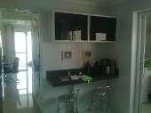 Cozinha,,+