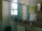 Suite 3 - Banheiro