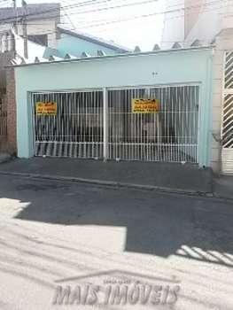 CASA JARDIM FLOR DA MONTANHA LOCA��O