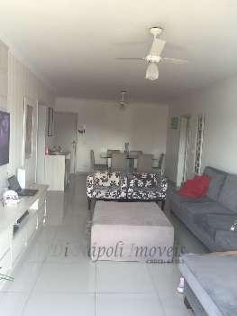 Oportunidade lindo apartamento!
