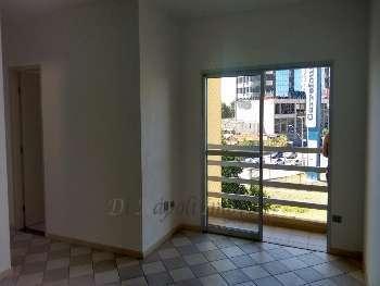 Apartamento com 3 dormitórios!