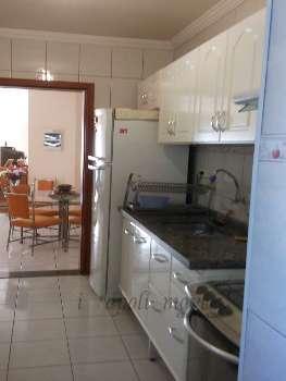 Apartamento com 2 dormitórios!