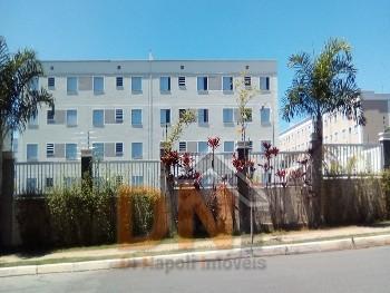 Lindo apartamento em ótimo bairro