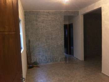 Apartamento no Jardim Santa Clara!