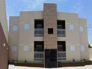 Ótimo apartamento no Sam Marino