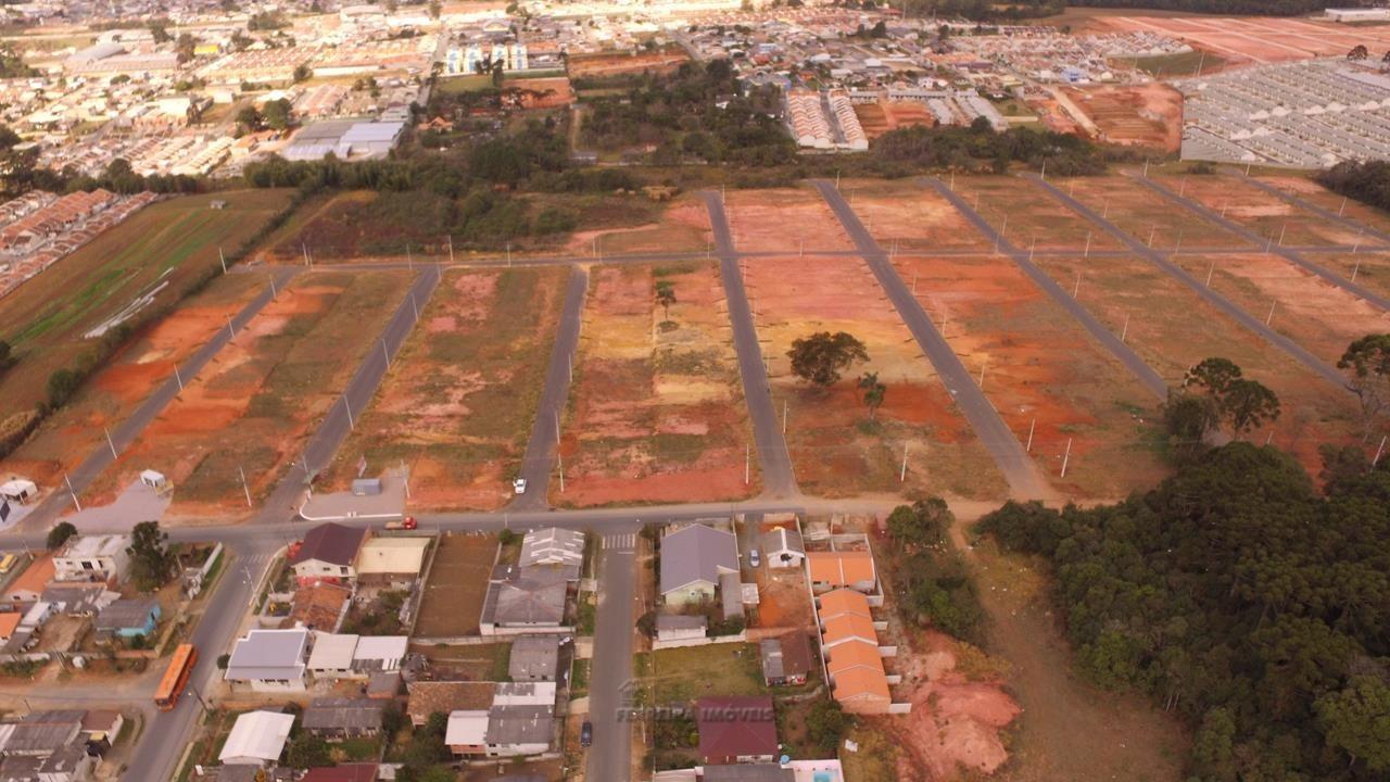 TERRENOS NA FAZ. RIO GRANDE C/ BICICLETA DE BRINDE