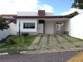 Casa Locação Condomínio Ibiti do Paço Sorocaba