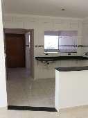 APARTAMENTO 48,00 m² TRUJILO SOROCABA SP