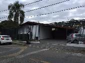 02 - Jardim Paulistano - Sorocaba SP
