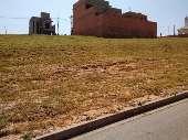 Terreno 250 m2 venda condomínio Ibiti Reserva
