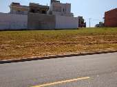 Terreno condomínio Ibiti Reserva 250 m2 Sorocaba