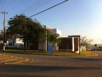 Casa venda 3suít Cond Fazenda Imperial Sorocaba SP