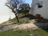 Terreno Venda 200m2 Golden Park Sorocaba