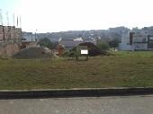 Terreno venda Condomínio Golden Park Alpha