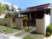Casa térrea 4 dormitórios Ibiti do Paço Sorocaba