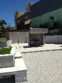 4- Jardim Piratininga