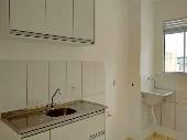 10 - Residencial Butia