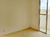 14 - Residencial Butia