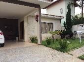 Linda casa 3 dts piscina venda Cond Ibiti do Paço