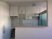 Apartamento 2 dormitórios Jd Vera Cruz Sorocaba