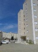 Apartamento Salto de Pirapora