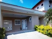 Casa térrea 3 suítes locação venda Ibiti do Paço
